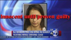 Morris County Vehicular Manslaughter Lawyers
