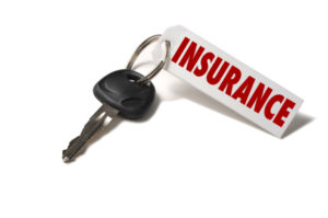 Denville NJ Driving without Insurance Lawyer