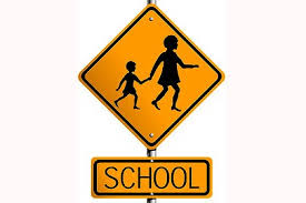 Dover NJ School Zone DWI Lawyer