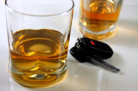 Morris County NJ Intoxicated Driver Resource Center