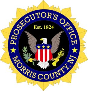 Morris County Bank Robbery Attorneys