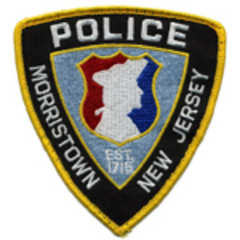 Morristown NJ Disorderly Conduct Attorneys