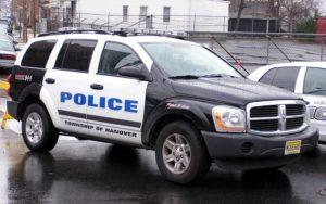 Hanover NJ Burglary Lawyers