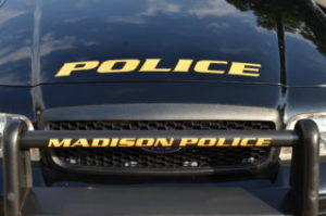 Madison NJ Aggravated Assault Lawyers
