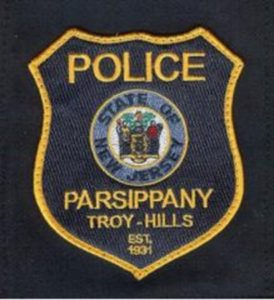 Parsippany NJ Handgun Possession Attorneys