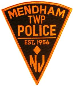 Mendham Township Burglary Lawyers