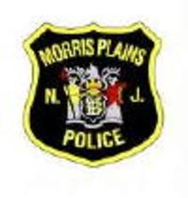 Morris Plains Heroin Possession Lawyers