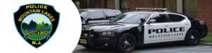 Mountain Lakes NJ Sex Crime Attorneys