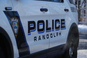 Randolph NJ Underage Drinking Attorneys