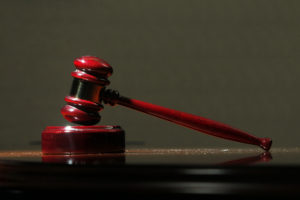 Parsippany Child Endangerment Attorney