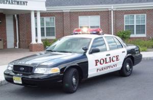 Parsippany NJ Vehicular Manslaughter Attorney | Morris