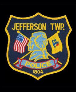Criminal Attorneys in Jefferson Township NJ