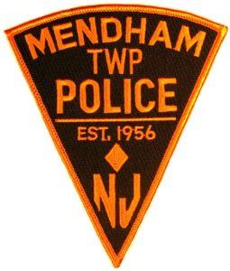 Traffic Attorney in Mendham Township NJ