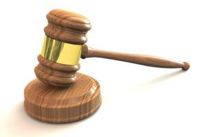 Fraud Attorneys Morristown NJ