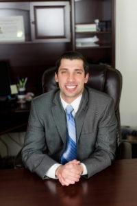 Morris County NJ Criminal Defense Lawyer