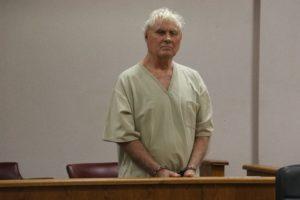 Sexual Assault Charges Elizabeth NJ