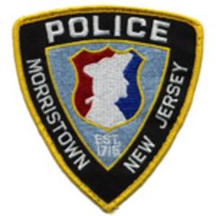 Morristown Theft Attorneys