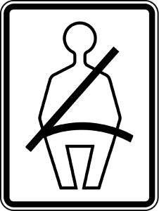 Morristown Seat Belt Ticket Attorneys