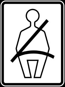Morristown Seat Belt Ticket Attorneys