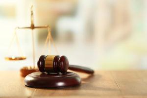 Sex Crime Attorney Rockaway Township NJ