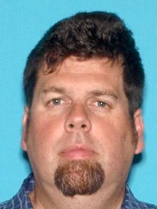 Child Pornography Charges Long Hill Township NJ