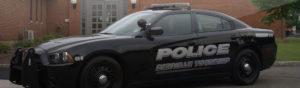 DWI Defense in Denville NJ
