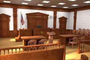 How do I remove a permanent restraining order NJ help best lawyer
