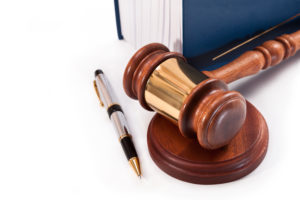 Best Local Appeals Lawyer Restraining Order Elizabeth