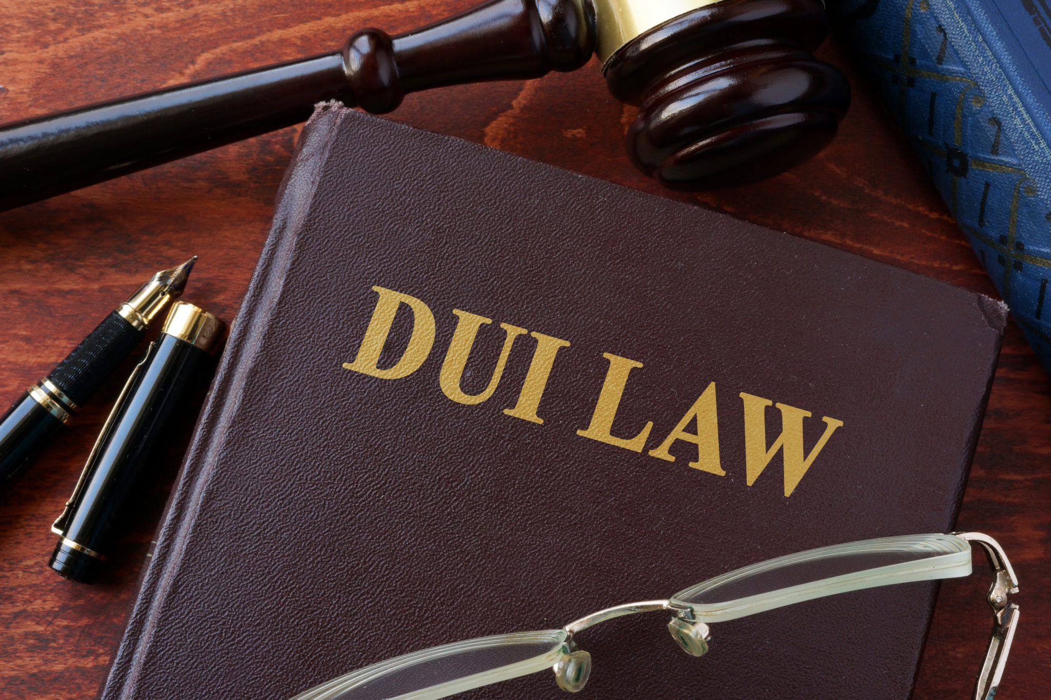 Morristown DWI Lawyer Needed | DUI Defense Attorneys