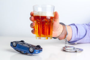 Local DUI Attorneys Avoid Conviction Morristown NJ