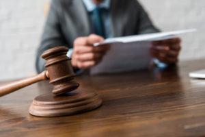 Domestic Violence Case Parsippany NJ lawyers near me