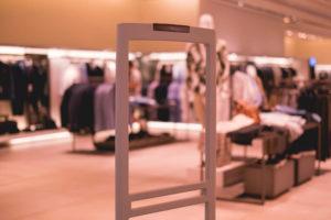 Rockaway Mall Shoplifting Charge Attorney Needed