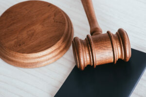 Want to get Shoplifting Charges Dismissed in New Jersey