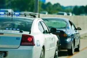 Morristown Motor Vehicle Stop Defense Lawyers
